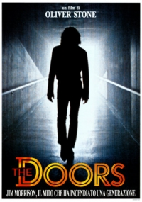 Foto The Doors Film, Serial, Recensione, Cinema